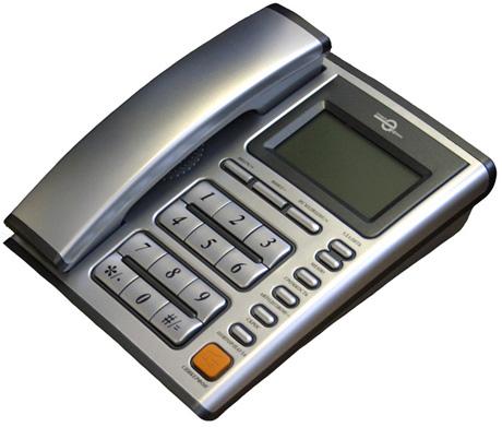 телефоны - Телфон